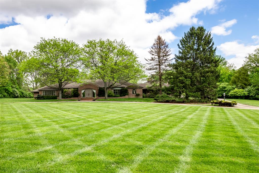 8056 Brill Road Indian Hill, OH