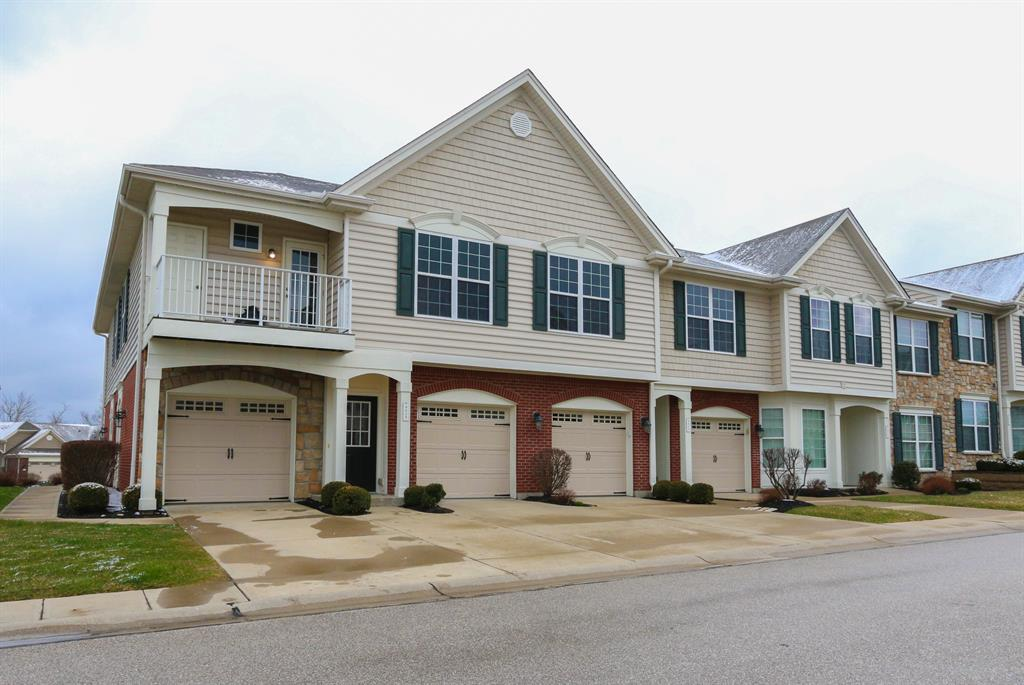 Exterior (Main) for 9628 Daybreak Ct Union, KY 41091