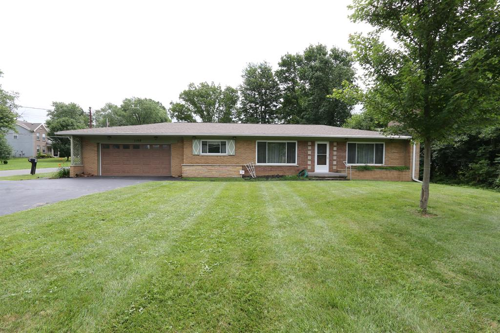 1108 Asbury Rd Anderson Twp., OH