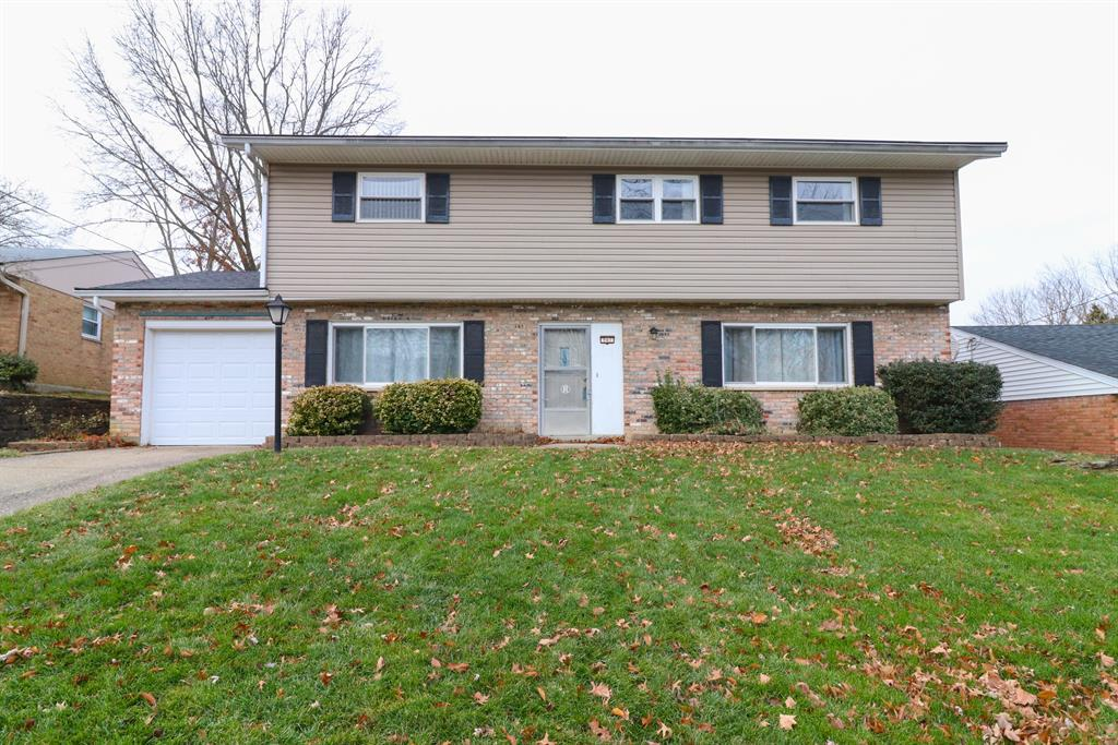 941 Patricia Ln Anderson Twp., OH