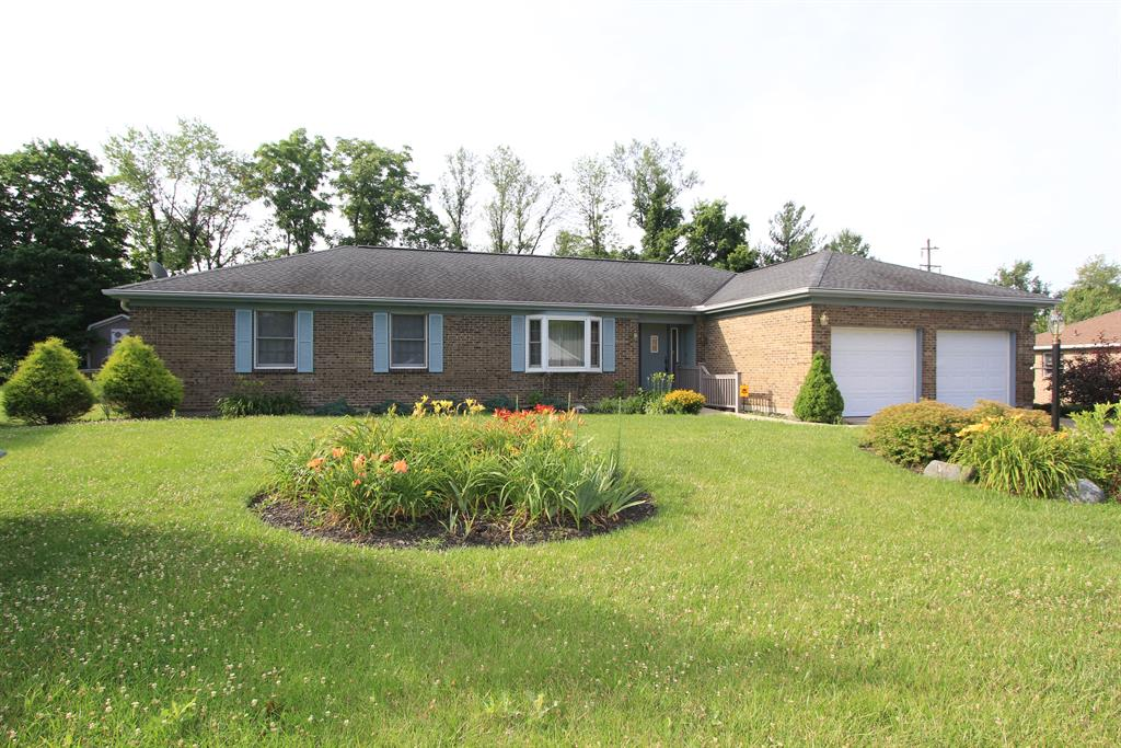 Exterior (Main) for 951 Wedgewood Dr Independence, KY 41051
