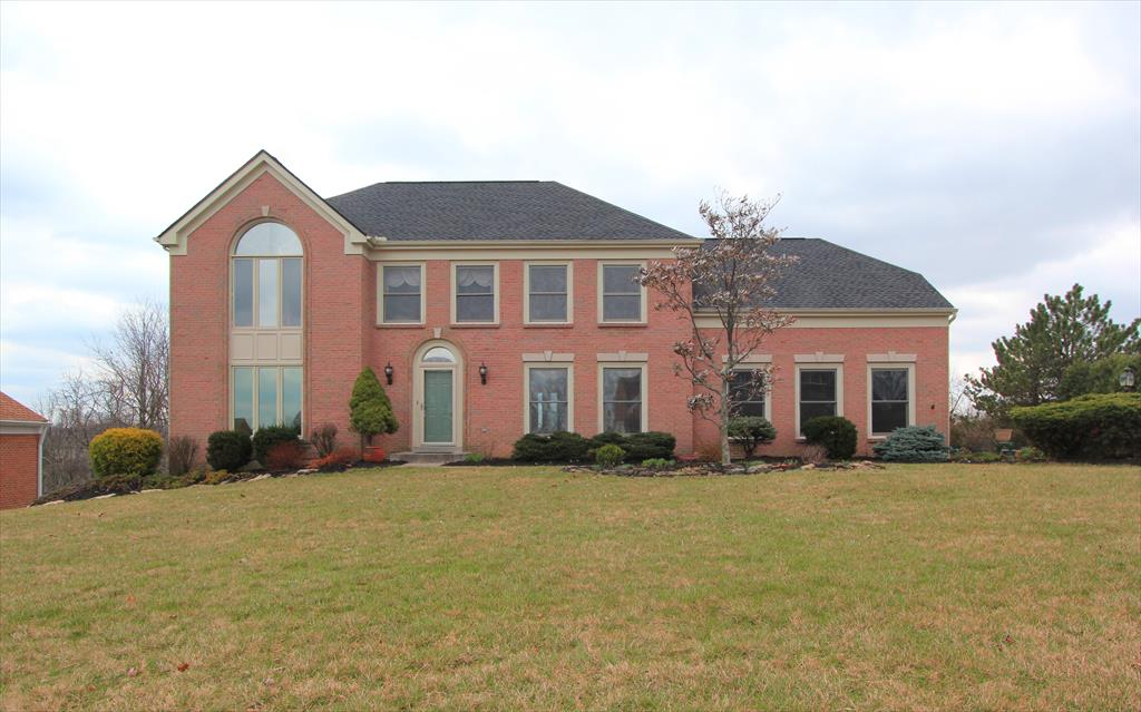 real estate photo 1 for 68 Sentry Dr Wilder, KY 41076