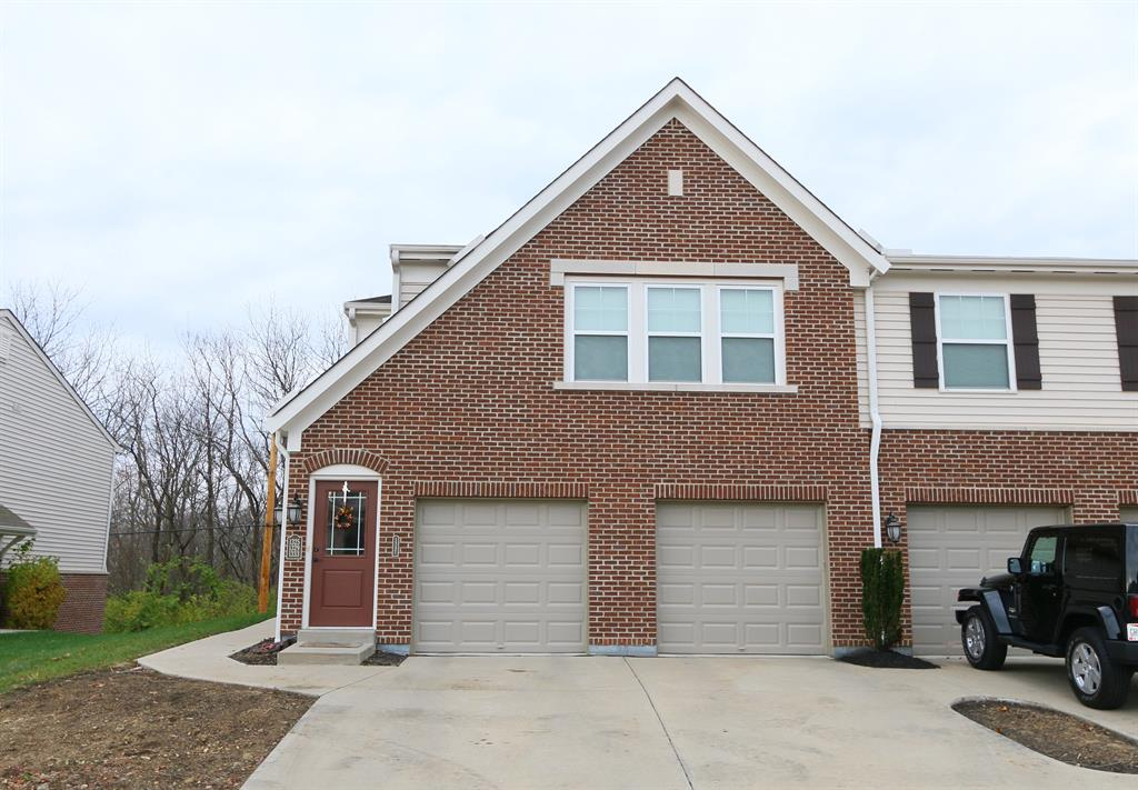1329 Double Eagle Ct Turtle Creek Twp., OH