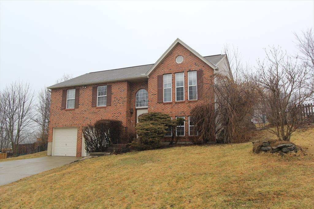 real estate photo 1 for 4977 Pritchard Ln Independence, KY 41051