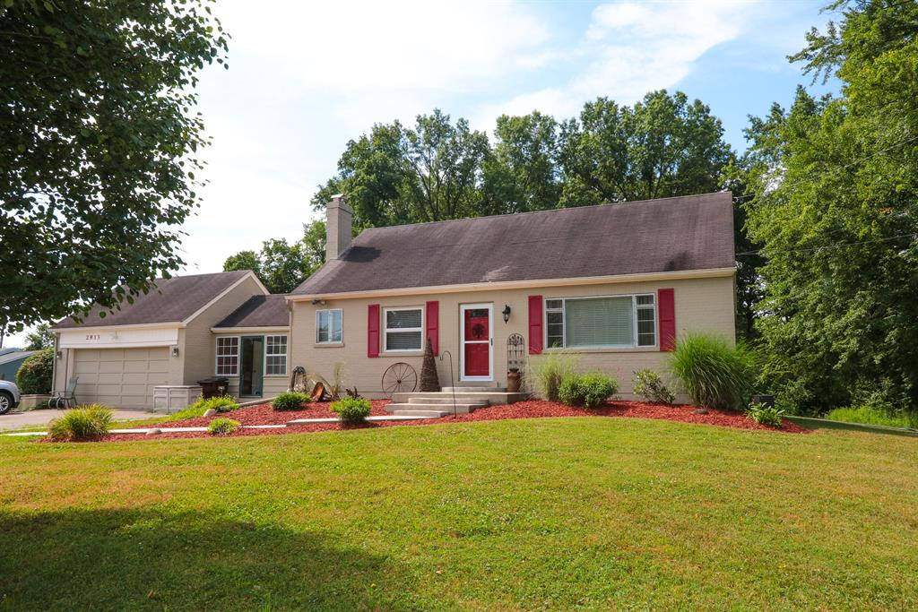 2913 ST RT 131 Wayne Twp. (Clermont Co.), OH