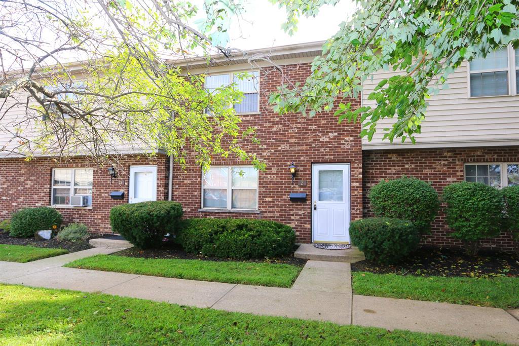 5654 Cheviot Rd, 2 White Oak, OH
