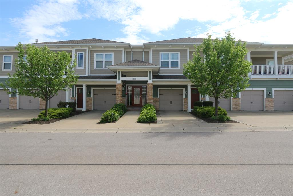 587 Riverpointe Dr, 3
