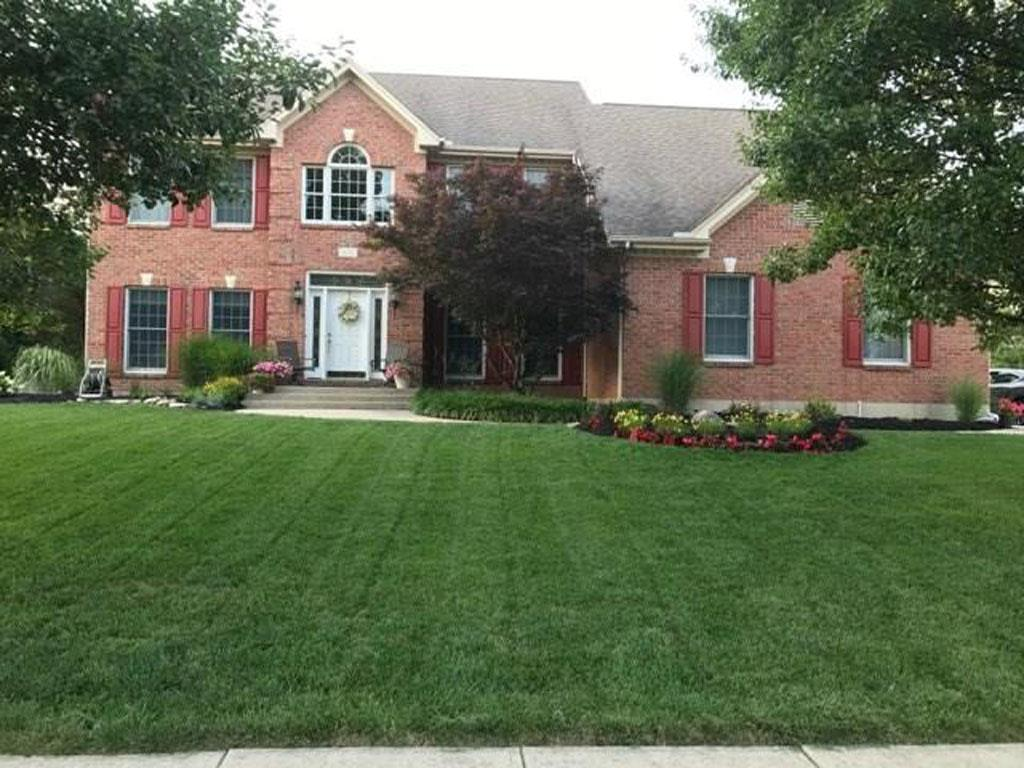 633 Brookmere Ave Tipp City, OH