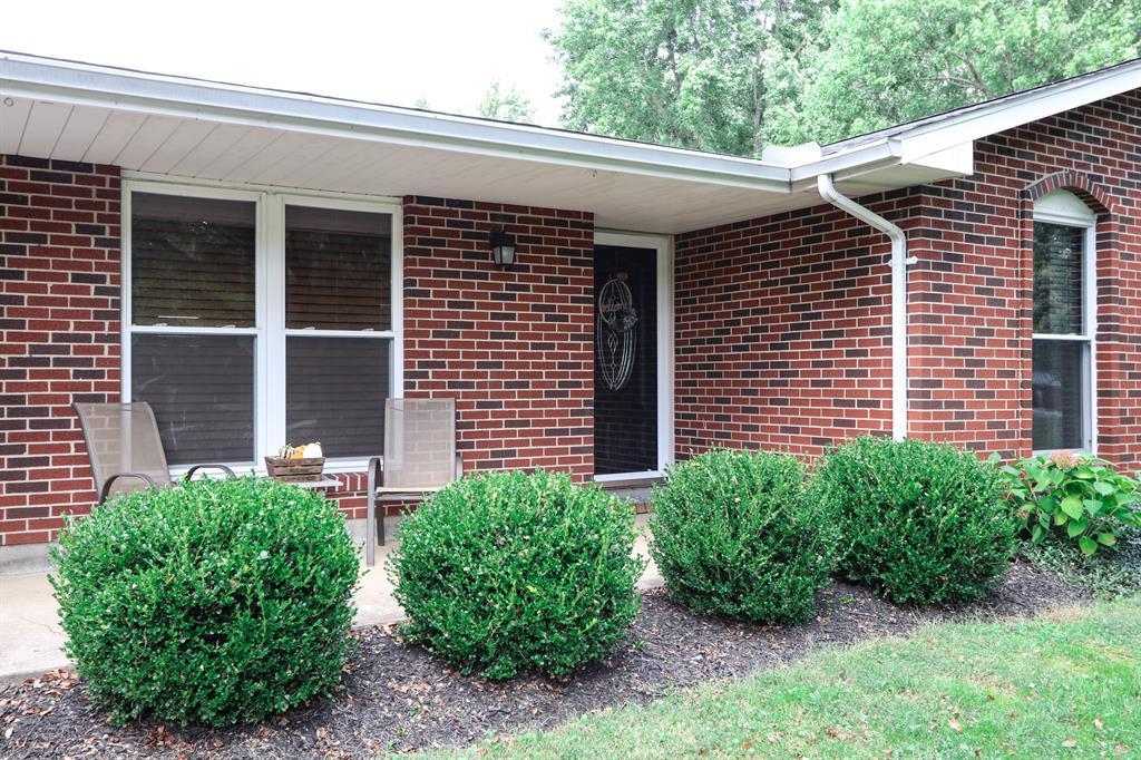 2525 Harbison Rd, Cedarville, OH 45314 Listing Details: MLS 775523 ...