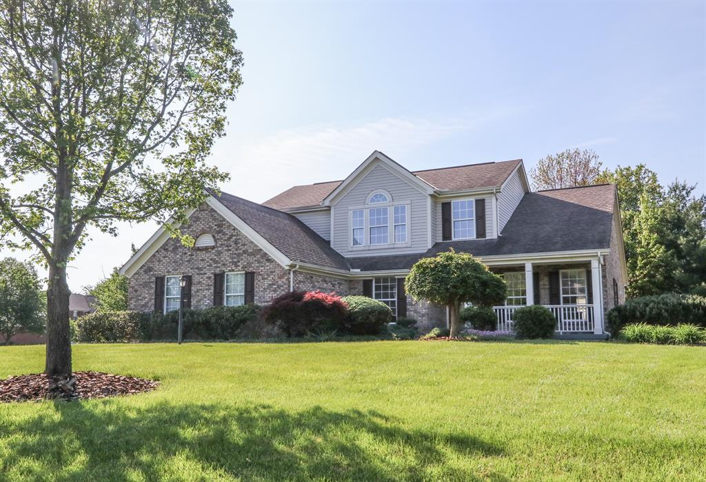6407 Mueller Lakes Ln Miami Twp. (East), OH
