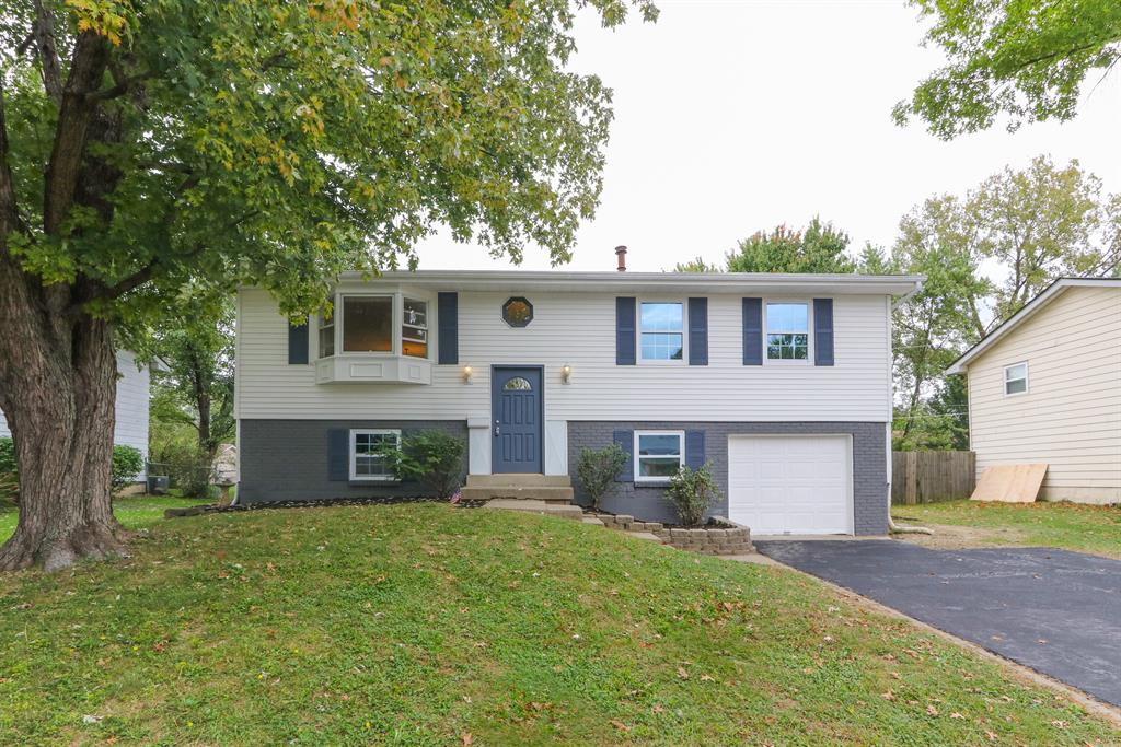 1452 Windsong Ct