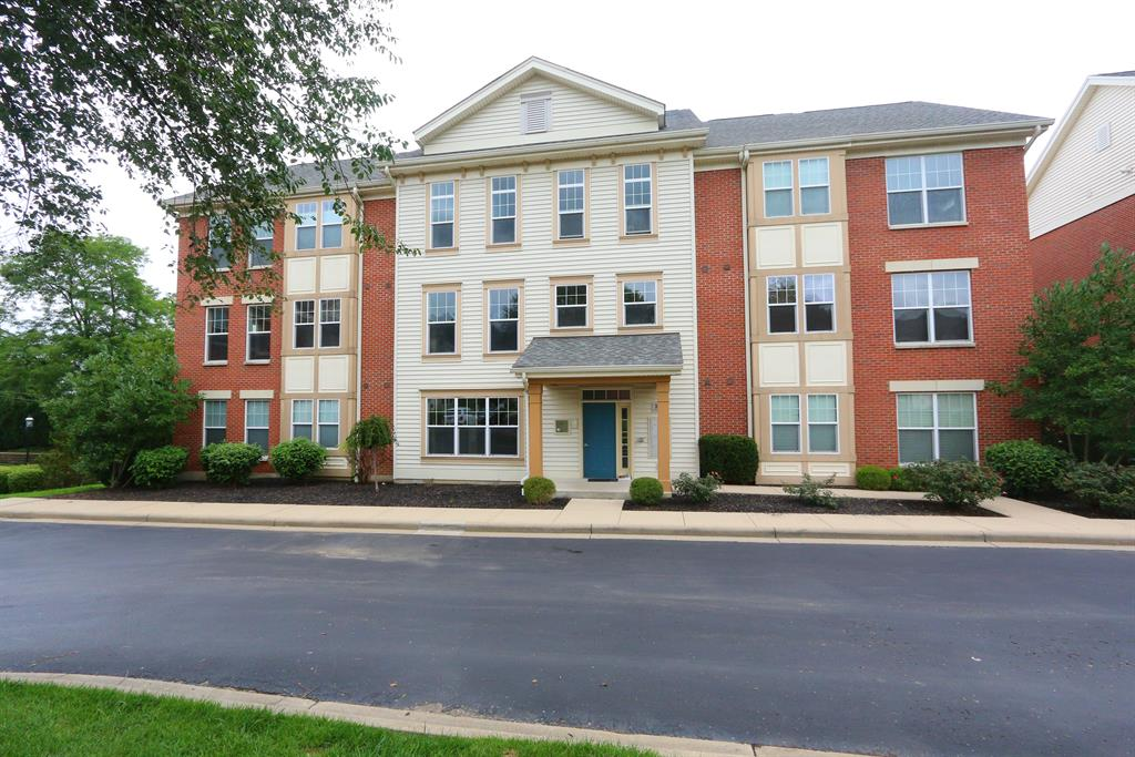 3350 Marburg Square Ln, 7E Oakley, OH