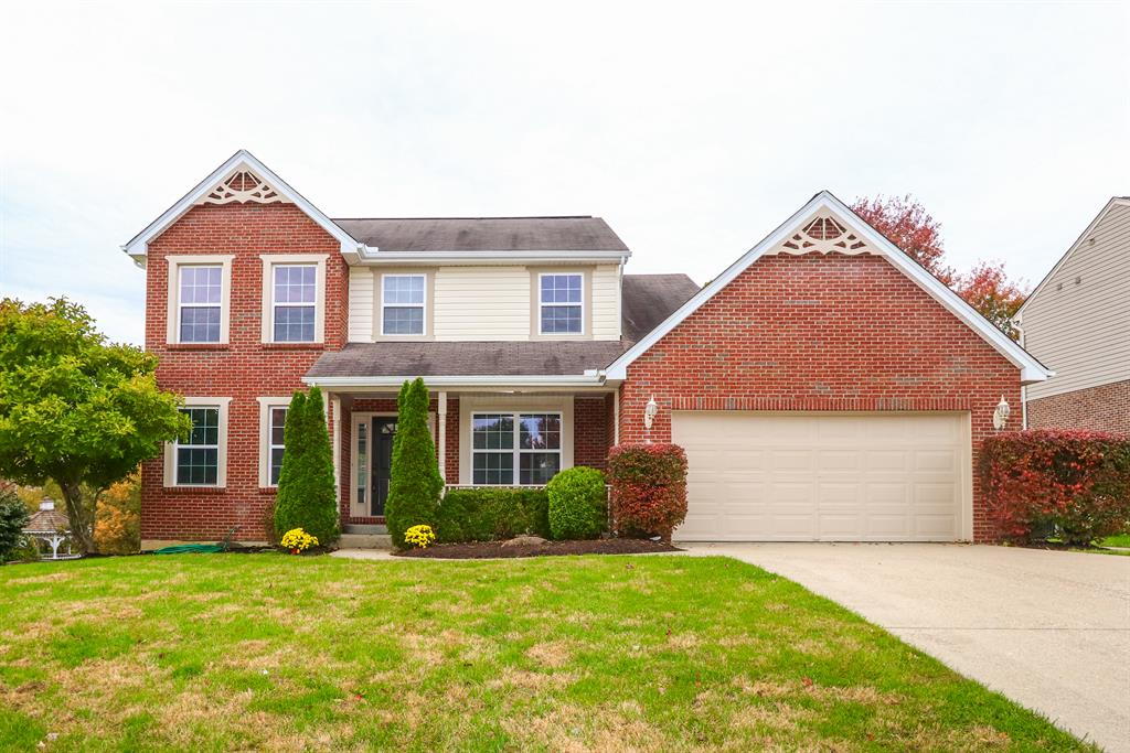 8531 Imperial Ct Florence, KY