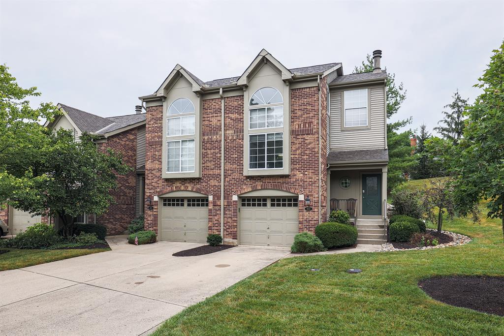 4945 Lord Alfred Court